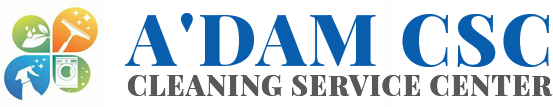 Adam Cleaning Service Company